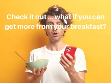 Bad Breakfasts
