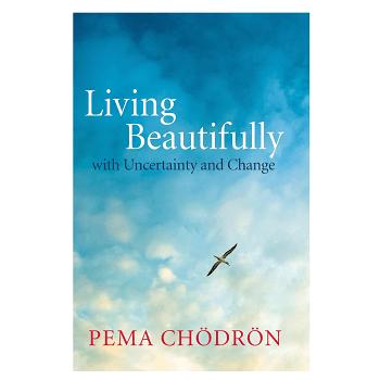 Living Beautifully Book