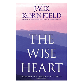 The Wise Hear Book