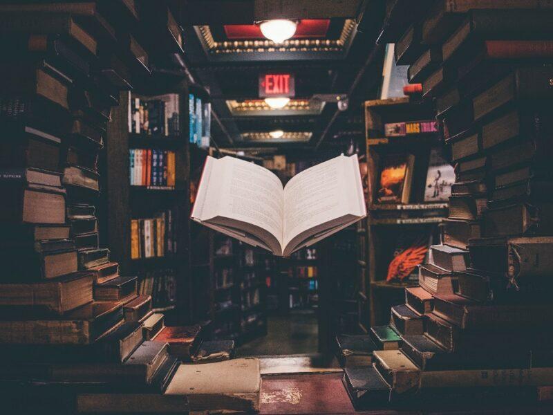 top 20 books on meditation