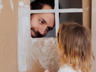 parenting communication blockers